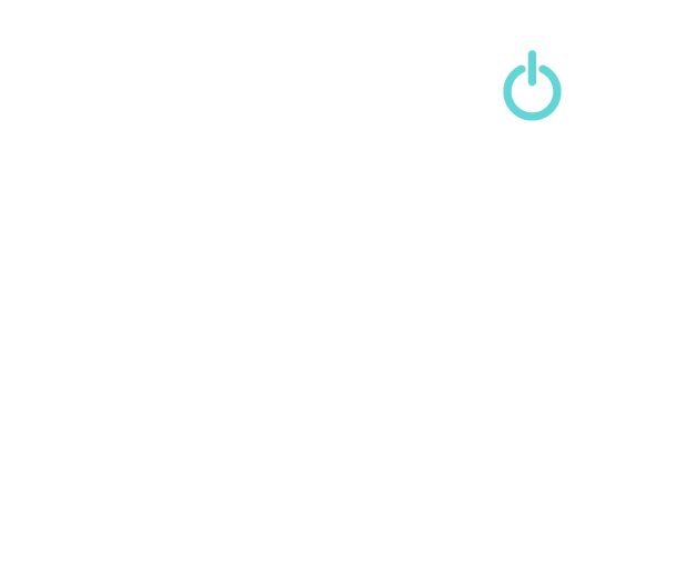Fine Home Automation